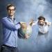 Joko gegen Klaas - Das Duell um die Welt