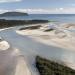 Neuseeland von oben - Ein Paradies auf Erden Teil 3
