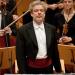 Abschied - Gustav Mahler Sinfonie Nr. 9 D-Dur