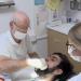 Krank ohne Kasse - Wenn das Gesundheitssystem versagt