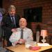 Hannes und der Bürgermeister -