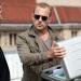 Bilder zur Sendung: Rottmann schlägt zurück