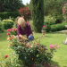 Rosen, Tulpen, Nelken - Gartenlust am Bodensee