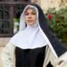Bilder zur Sendung: Katharina von Bora - Nonne, Gesch�ftsfrau, Luthers Weib