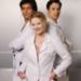 Bilder zur Sendung: Doctor's Diary - M�nner sind die beste Medizin