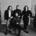 Arctic Monkeys und Two Door Cinema Club beim Southside Festival 2018