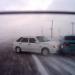 Bilder zur Sendung: Car Crash TV - Chaoten am Steuer