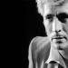 Der Schauspieler Jürgen Frohriep
