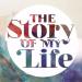 Bilder zur Sendung: The Story of my Life