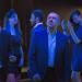 Tatort: Freddy tanzt