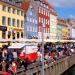 50 Gründe, Kopenhagen zu lieben