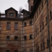 Hinter Gittern - Sofia Zentral-Gefängnis in Bulgarien