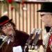 Jet zo laache - Das Beste aus dem Kölner Karneval XL