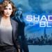 Bilder zur Sendung: Shades of Blue