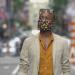 Armes, reiches New York - Die ungleiche Krise