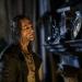 Bilder zur Sendung: I, Frankenstein