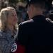 Nazi-Geheimnisse - Himmlers dunkle Macht