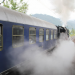 Eisenbahn-Romantik Folge 734