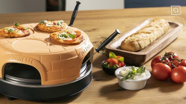 Fun Cooking: Küchengeräte mit Spaßfaktor