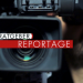 Ratgeber - Die Reportage