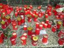 Mord unter Studenten - Der Fall Amanda Knox