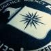 Spycraft - Die Welt der Spione - Sexspionage