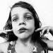 Lene Marie oder das wahre Gesicht der Anorexie