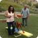 Bilder zur Sendung: Notruf Hund - Einsatz f�r Cesar