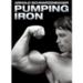 Bilder zur Sendung: Pumping Iron