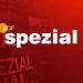 ZDF spezial