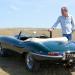 Top Gear: Best of British (1/3)