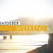Bilder zur Sendung: Ratgeber - Weekend