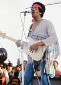 Woodstock - Wie der Mythos entstand