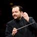 Andris Nelsons - Maestro ohne Allüren