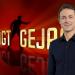 Bilder zur Sendung: Gefragt - Gejagt