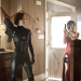 Bilder zur Sendung: Resident Evil: Retribution