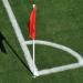 Fußball Live - Allianz Frauen-Bundesliga