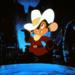 Bilder zur Sendung: Feivel, der Mauswanderer im Wilden Westen