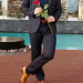 Bilder zur Sendung: Der Bachelor
