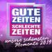 GZSZ - Unsere schönsten Momente 2019