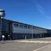 Mega Air - Logistik am Himmel (3)