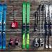 FIS Nordische Kombination Weltcup Team Oberstdorf