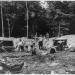 Hitlers Todeslager - Hölle der US-Soldaten