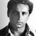Mafia Killer - Die Gangs von New York