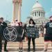 Hail Satan? - Amerika und seine Satanisten