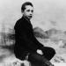 Mythos Einstein