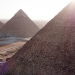 Geheimnisse der Pyramiden 1