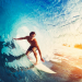 Bilder zur Sendung: Die Urlaubsexperten - Tipps & Tricks um Ihren Urlaub