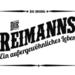 Die Reimanns - Ein au�ergew�hnliches Leben