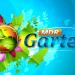 MDR Garten